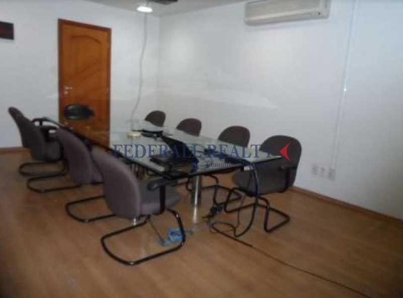 12 - Aluguel de galpão na Pavuna - FRGA00274 - 14