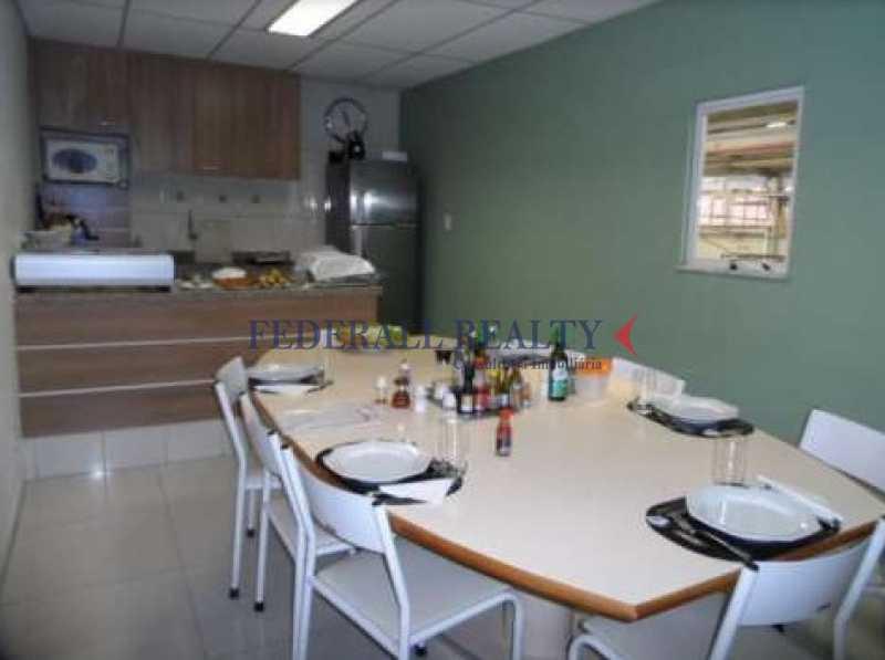 13 - Aluguel de galpão na Pavuna - FRGA00274 - 15