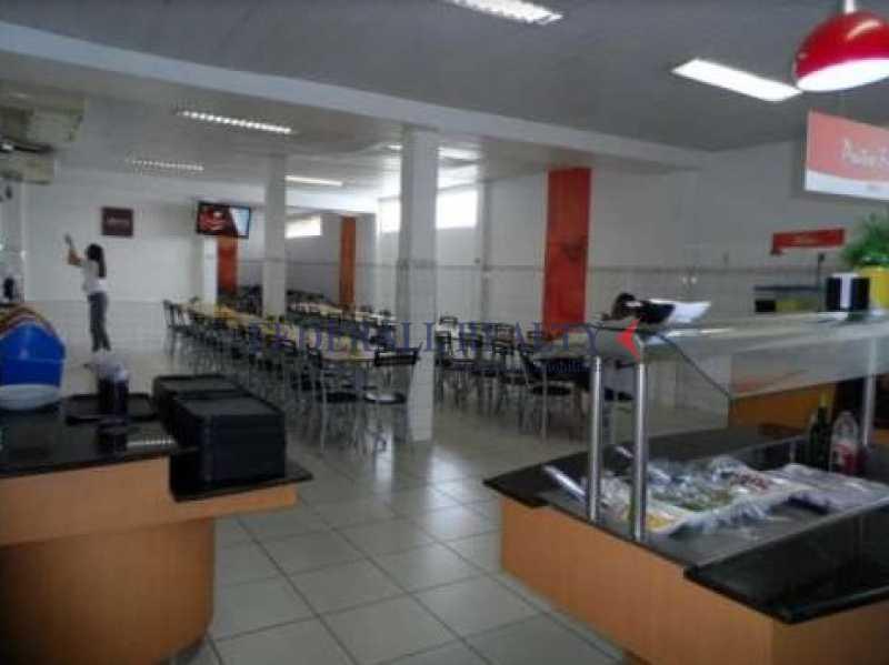 19 - Aluguel de galpão na Pavuna - FRGA00274 - 21