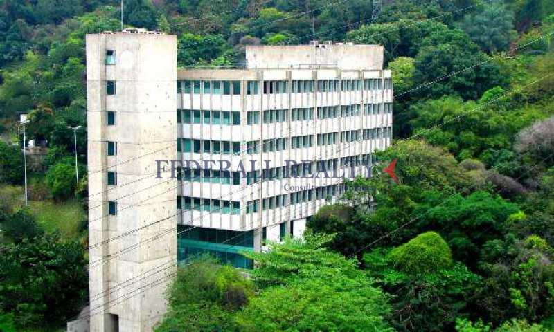 43d82148-2f9e-406b-8f90-472b7a - Aluguel de prédio monousuário na Grande Tijuca - FRPR00042 - 1