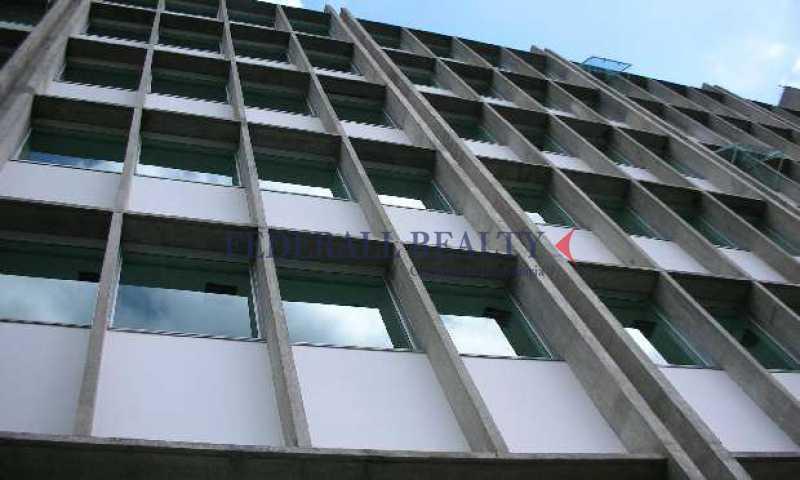 0bf4a7b8-c258-4153-aec3-6f845f - Aluguel de prédio monousuário na Grande Tijuca - FRPR00042 - 3