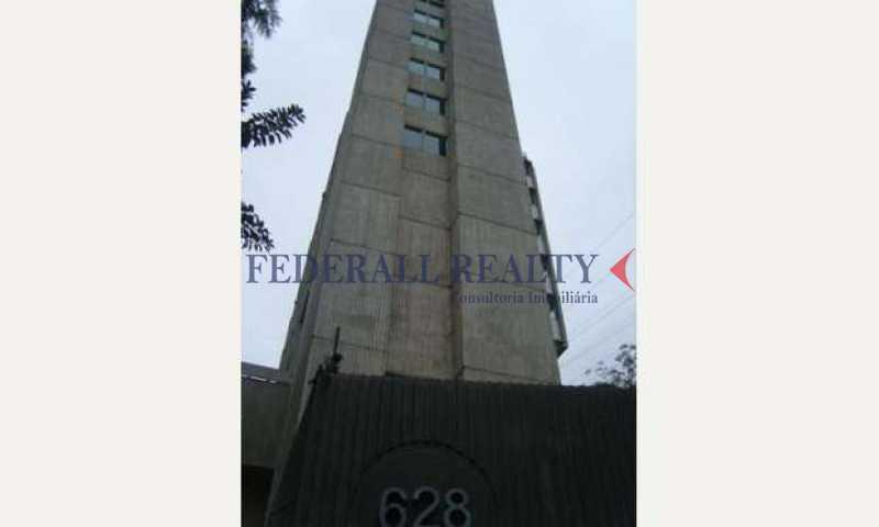 4ef9526a-1d13-452b-8839-2c17ab - Aluguel de prédio monousuário na Grande Tijuca - FRPR00042 - 4