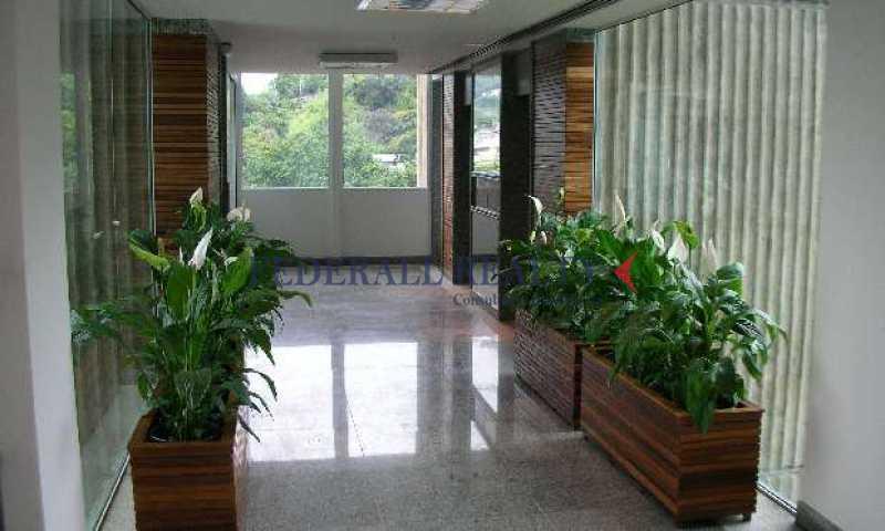 5af780ad-8c29-4a68-a3b7-5c01a6 - Aluguel de prédio monousuário na Grande Tijuca - FRPR00042 - 5