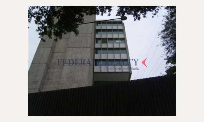 6c8f5785-c2c8-4ead-a1e2-663657 - Aluguel de prédio monousuário na Grande Tijuca - FRPR00042 - 6