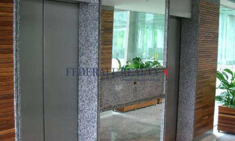 19f348c5-cbe8-4ec1-a990-f37201 - Aluguel de prédio monousuário na Grande Tijuca - FRPR00042 - 7