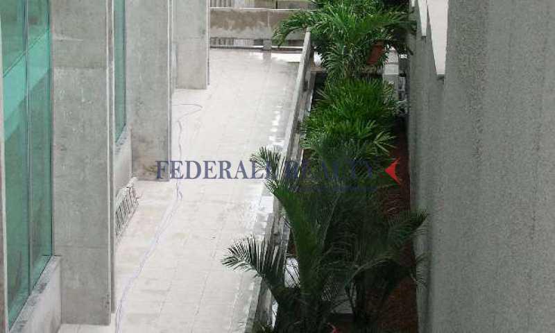 21e14e22-135c-4f1a-ac5c-80b6cc - Aluguel de prédio monousuário na Grande Tijuca - FRPR00042 - 8
