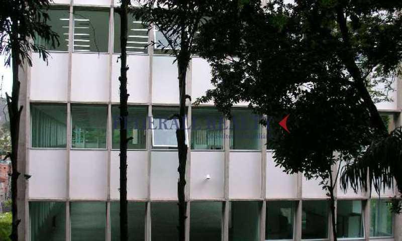 36e17658-6183-4e20-bcfa-84733a - Aluguel de prédio monousuário na Grande Tijuca - FRPR00042 - 9