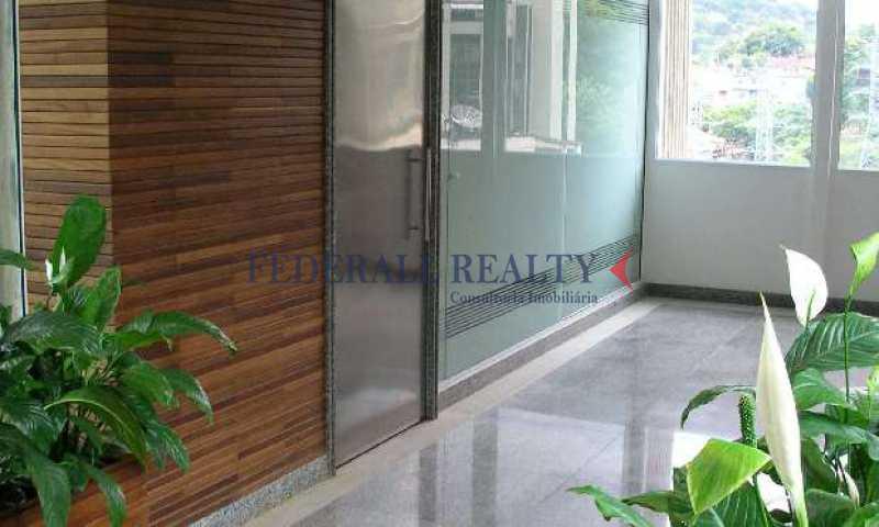 50379fb7-600a-4fa3-ac65-787670 - Aluguel de prédio monousuário na Grande Tijuca - FRPR00042 - 11