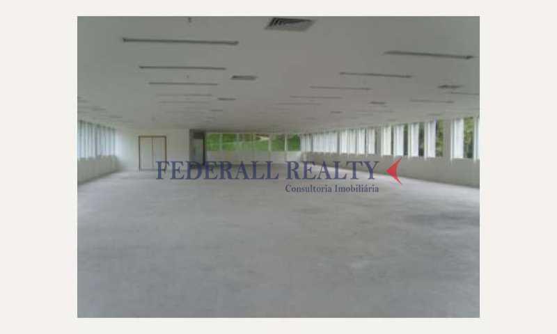 733450b6-bac3-4a4d-8f81-81e5d9 - Aluguel de prédio monousuário na Grande Tijuca - FRPR00042 - 12
