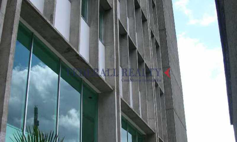 a7dd6d57-156d-4e7a-90c7-02223e - Aluguel de prédio monousuário na Grande Tijuca - FRPR00042 - 13
