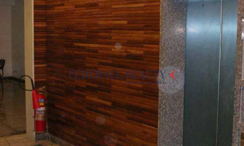 b273b57e-2312-4165-9512-f66838 - Aluguel de prédio monousuário na Grande Tijuca - FRPR00042 - 15