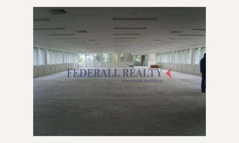 b9784471-4354-4527-a04e-731a0c - Aluguel de prédio monousuário na Grande Tijuca - FRPR00042 - 16