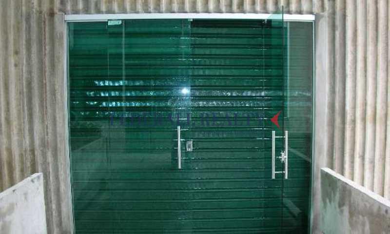 c48c303a-fffa-4492-8971-6a44c2 - Aluguel de prédio monousuário na Grande Tijuca - FRPR00042 - 17