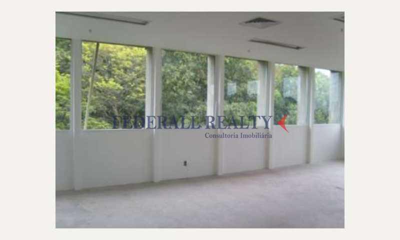 edf84d29-a99f-473e-96fc-dd607a - Aluguel de prédio monousuário na Grande Tijuca - FRPR00042 - 19