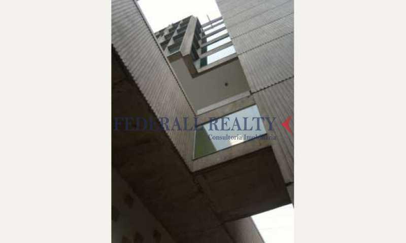 f5eaa504-ce99-4291-ab85-7e438a - Aluguel de prédio monousuário na Grande Tijuca - FRPR00042 - 20