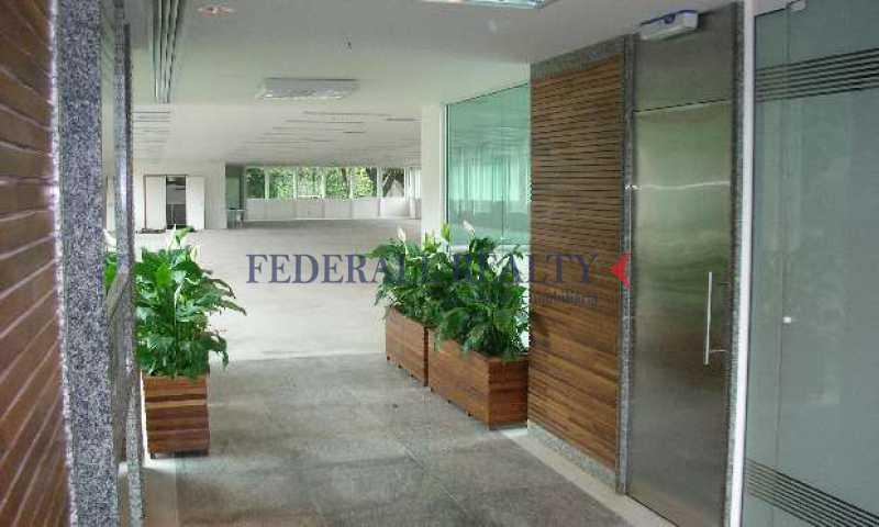 fb2734bc-491b-4dc0-907f-9df63b - Aluguel de prédio monousuário na Grande Tijuca - FRPR00042 - 21