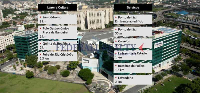 2 - Aluguel de prédio monousuário no Rio de Janeiro - FRSL00251 - 4