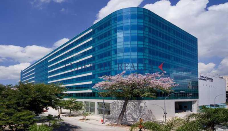 img55 - Aluguel de prédio monousuário no Rio de Janeiro - FRSL00251 - 5