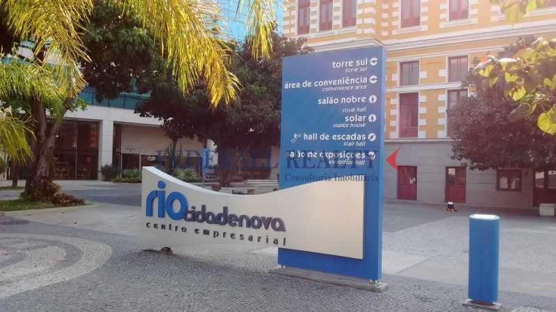 img78 - Aluguel de prédio monousuário no Rio de Janeiro - FRSL00251 - 6