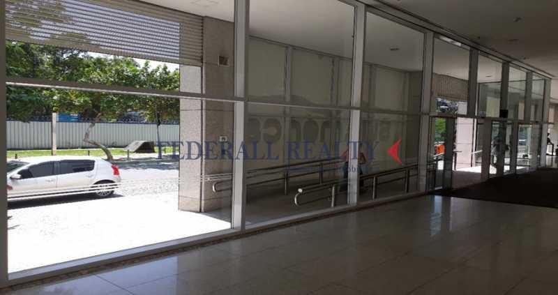 img82 - Aluguel de prédio monousuário no Rio de Janeiro - FRSL00251 - 9