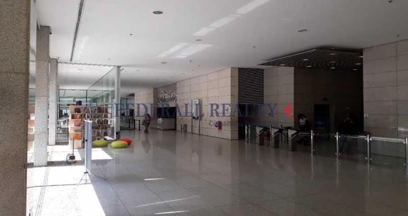 img83 - Aluguel de prédio monousuário no Rio de Janeiro - FRSL00251 - 10