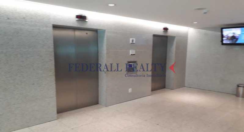 img85 - Aluguel de prédio monousuário no Rio de Janeiro - FRSL00251 - 12