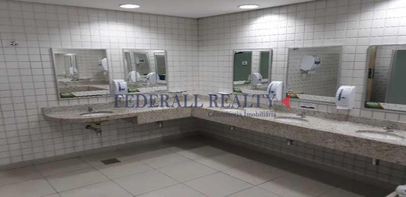 img89 - Aluguel de prédio monousuário no Rio de Janeiro - FRSL00251 - 15