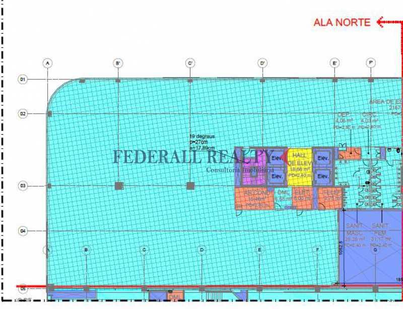 img93 - Aluguel de prédio monousuário no Rio de Janeiro - FRSL00251 - 17