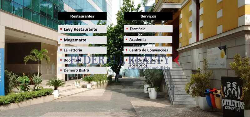 img97 - Aluguel de prédio monousuário no Rio de Janeiro - FRSL00251 - 18