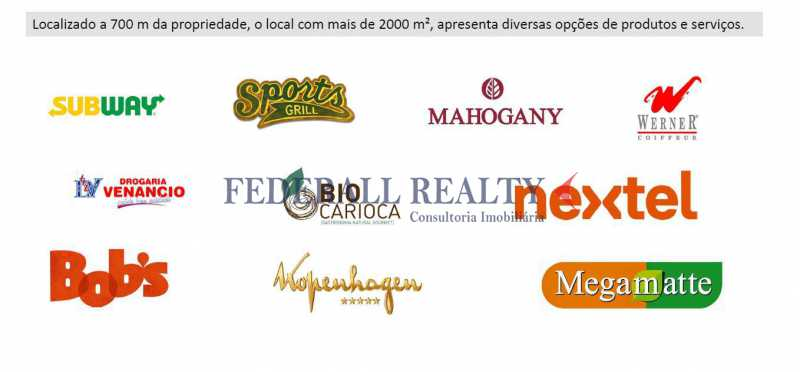 img111 - Aluguel de prédio monousuário no Rio de Janeiro - FRSL00251 - 21