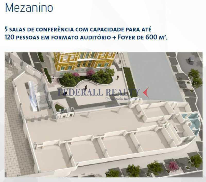 img114 - Aluguel de prédio monousuário no Rio de Janeiro - FRSL00251 - 22