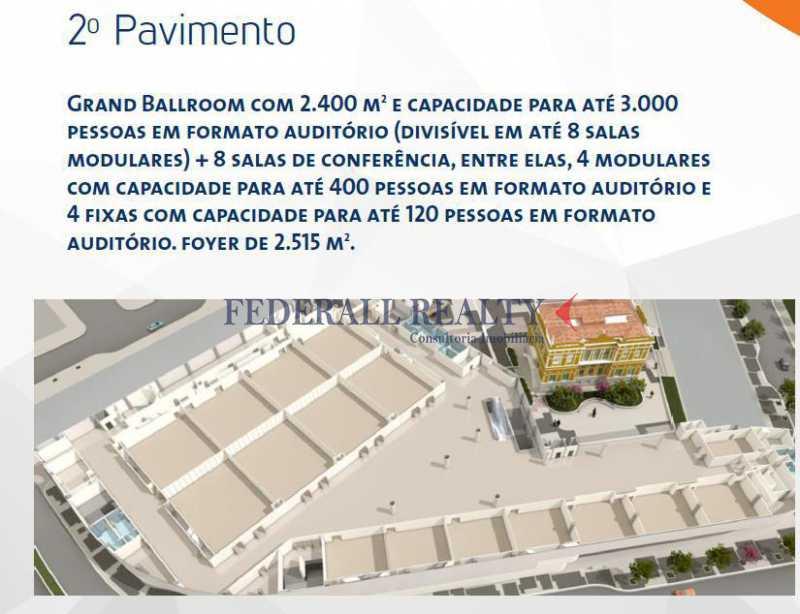 img126 - Aluguel de prédio monousuário no Rio de Janeiro - FRSL00251 - 24
