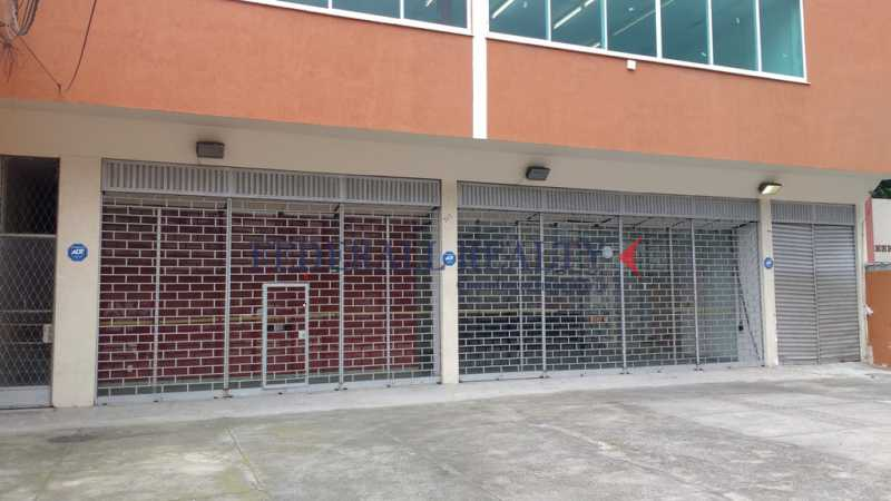 IMG_20170831_114623859 - Aluguel de prédio monousuário no Méier, Zona Norte - FRPR00043 - 5