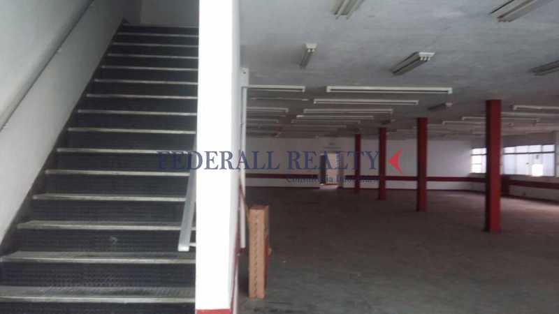 1039463864 - Aluguel de prédio monousuário no Méier, Zona Norte - FRPR00043 - 9