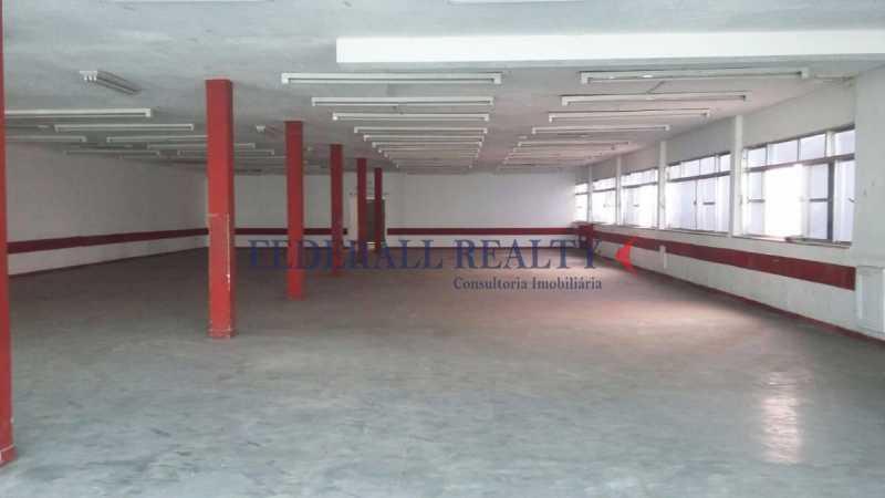1039463866 - Aluguel de prédio monousuário no Méier, Zona Norte - FRPR00043 - 10