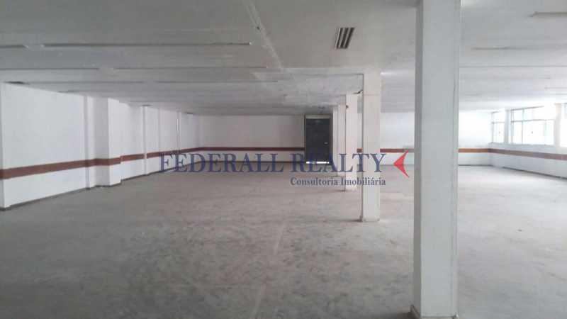 1039463872 - Aluguel de prédio monousuário no Méier, Zona Norte - FRPR00043 - 8