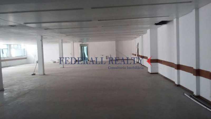 1039463883 - Aluguel de prédio monousuário no Méier, Zona Norte - FRPR00043 - 13