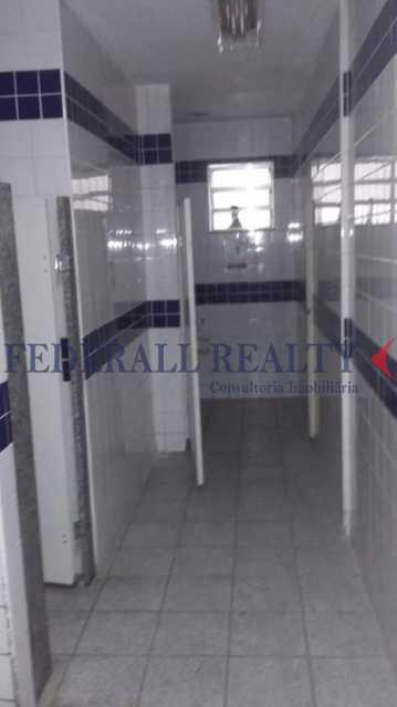 1039463886 - Aluguel de prédio monousuário no Méier, Zona Norte - FRPR00043 - 15