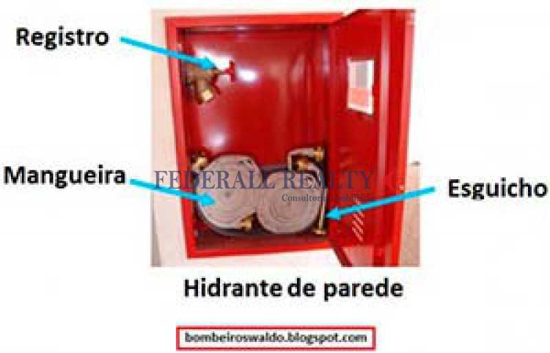 caixa-hidrante-04 - Aluguel de prédio monousuário no Méier, Zona Norte - FRPR00043 - 26