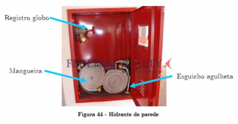 f33 f44 - Aluguel de prédio monousuário no Méier, Zona Norte - FRPR00043 - 27