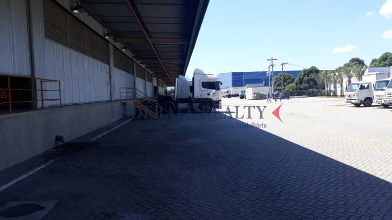 20190327_120614 - Aluguel de galpão em Condomínio fechado no Rio de Janeiro - FRGA00278 - 16