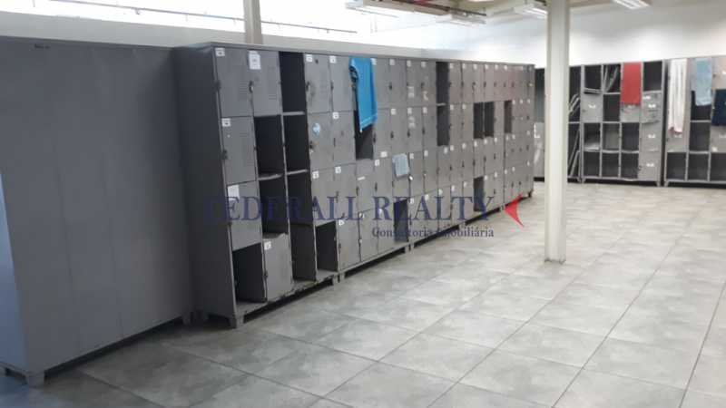 20190327_120259 - Aluguel de galpão em Condomínio fechado no Rio de Janeiro - FRGA00280 - 12