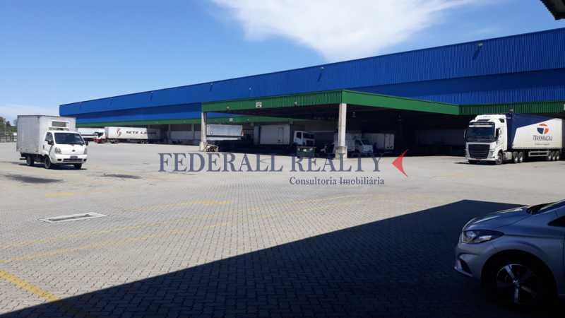 20190327_120609 - Aluguel de galpão em Condomínio fechado no Rio de Janeiro - FRGA00280 - 15