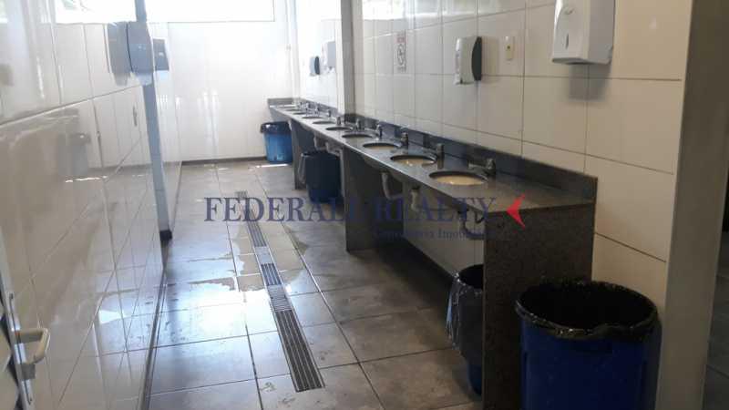 20190327_120253 - Aluguel de galpão em Condomínio fechado no Rio de Janeiro - FRGA00281 - 12
