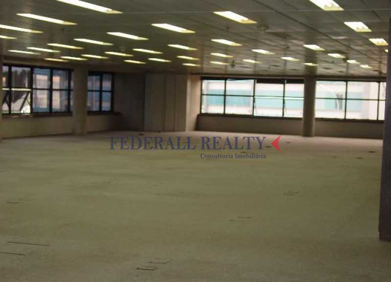 img43 - Aluguel de andares corporativos em Brasília - FRSL00252 - 5