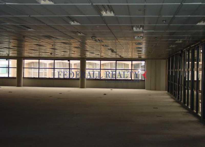 img44 - Aluguel de andares corporativos em Brasília - FRSL00252 - 6