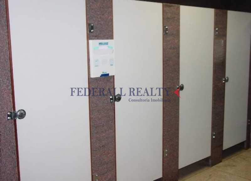 img65 - Aluguel de andares corporativos em Brasília - FRSL00252 - 12