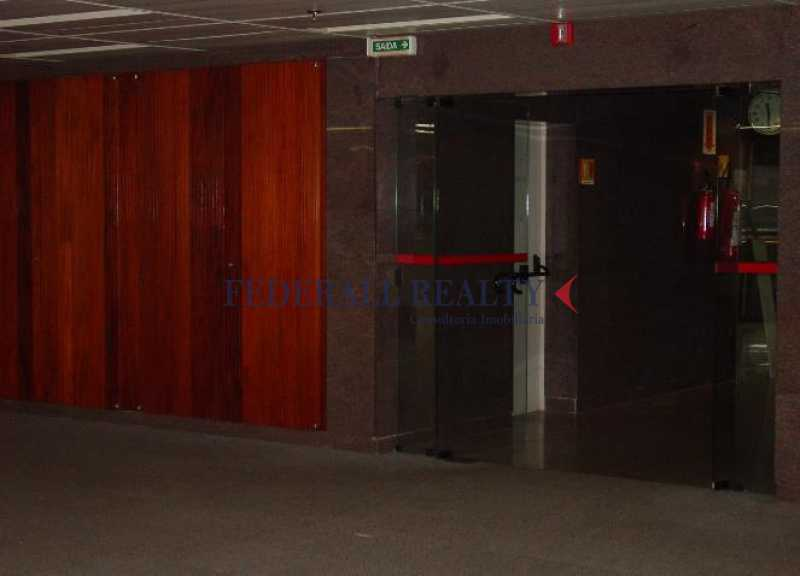 img70 - Aluguel de andares corporativos em Brasília - FRSL00252 - 13