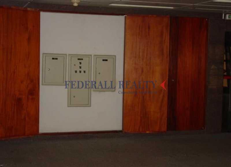 img79 - Aluguel de andares corporativos em Brasília - FRSL00252 - 14