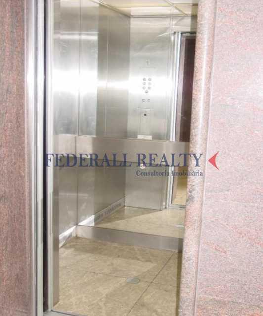 img120 - Aluguel de andares corporativos em Brasília - FRSL00252 - 18